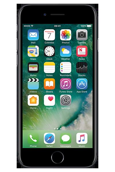 Ремонт iPhone 8 в Иркутске. Замена дисплея, динамика и других частей - Inter- Store