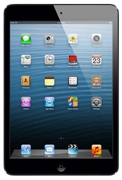Замена кнопки home на iPad 3, 4 и других в Иркутске