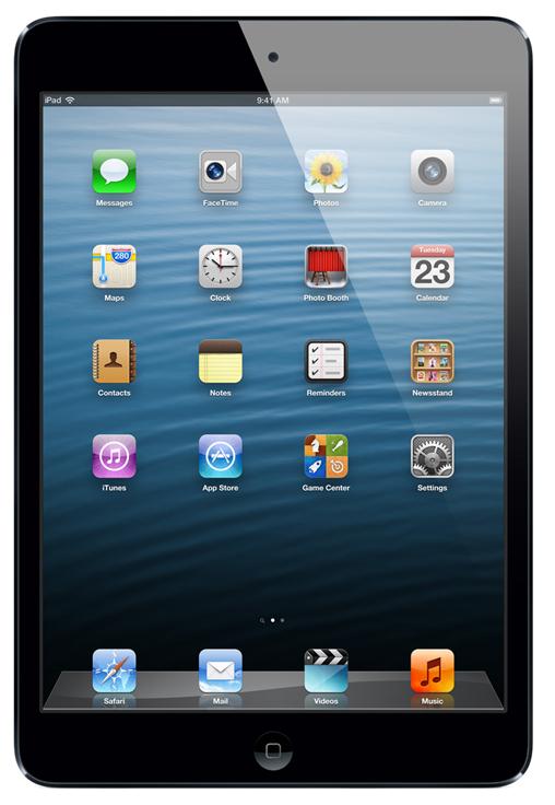 Ремонт iPad Mini в Иркутске. Замена платы, экрана, кнопок | Inter Store