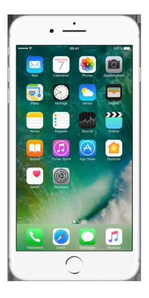 Ремонт iPhone 7 Plus в Иркутске: ремонт дисплея, замена камеры, ремонт корпуса, материнской платы
