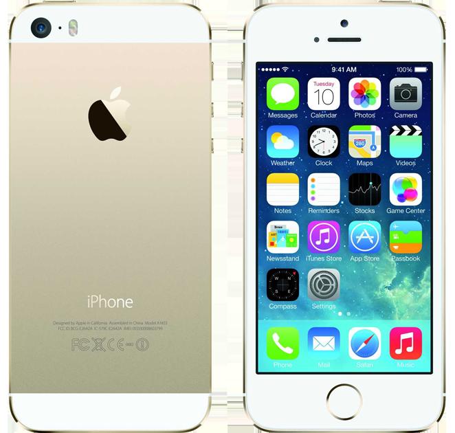 Ремонт iPhone 5S и iPhone 5C в Иркутске. Замена платы, тачпада, кнопки | Inter Store