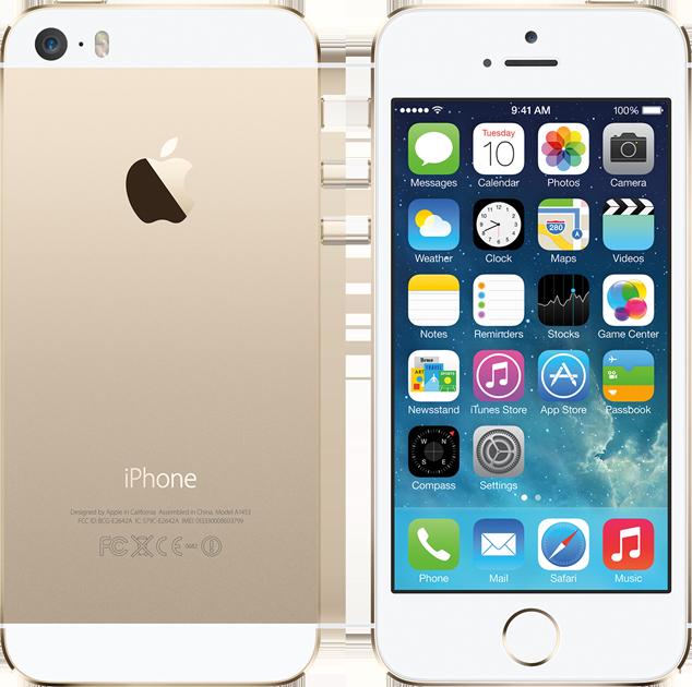 Ремонт iPhone 5SE в Иркутске. Замена платы, микрофона, динамика | Inter Store