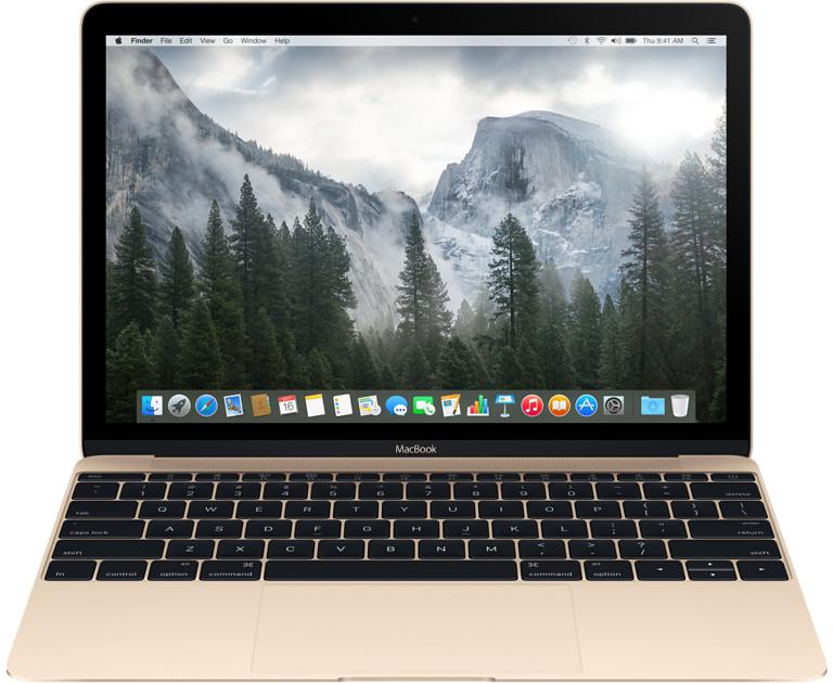 Ремонт MacBook в Иркутске. Замена дисплея, материнской платы, динамика | Inter Store