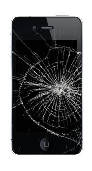 Ремонт или замена дисплея iPhone в Иркутске любой модели (4, 5s, 5c, 6s, 6s plus)